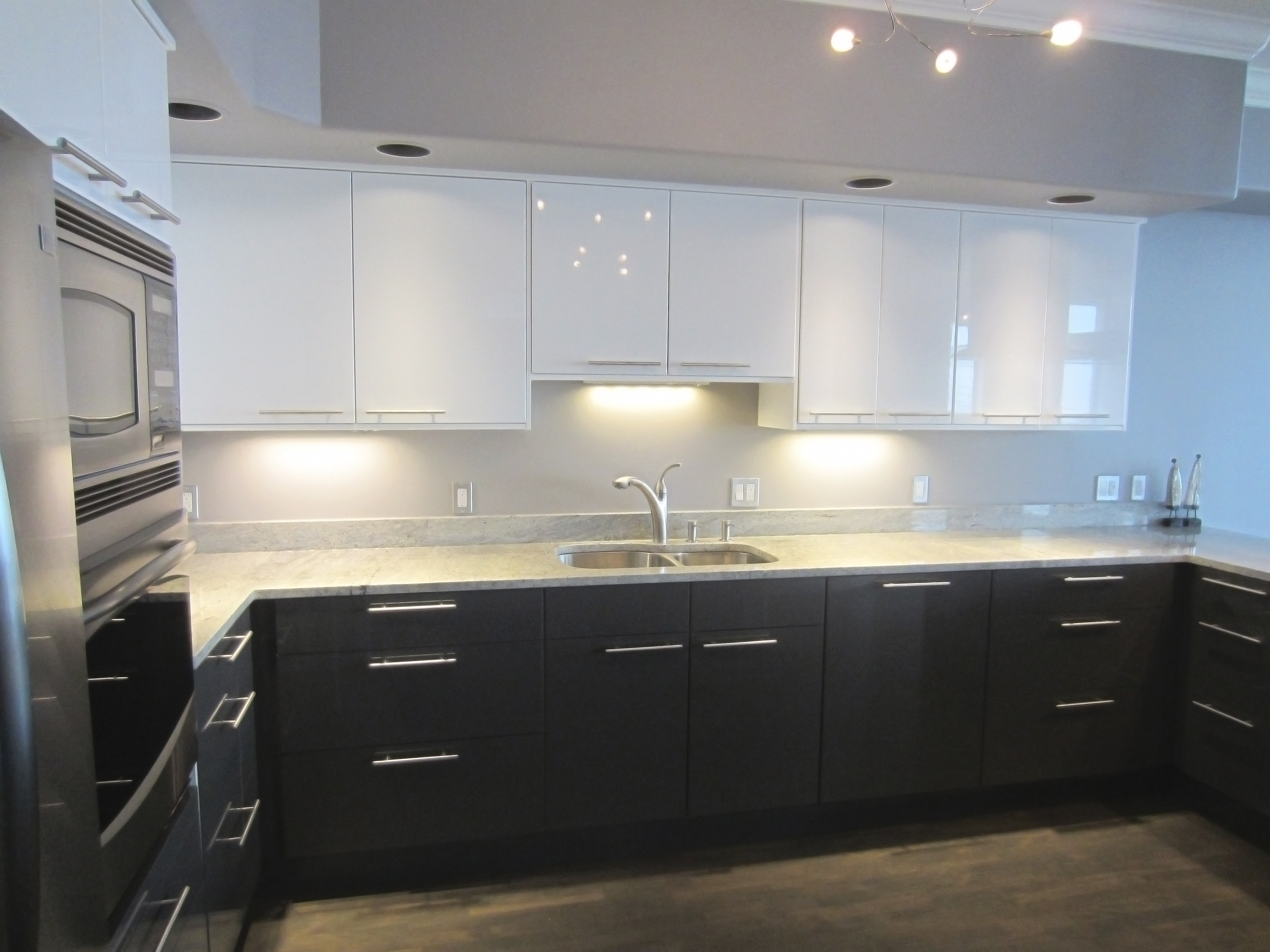 Specialist Worktop Installers, Fitters - Kitchen worktop fitters ...