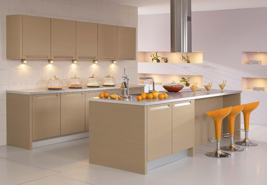 EU-Modern-Kitchen