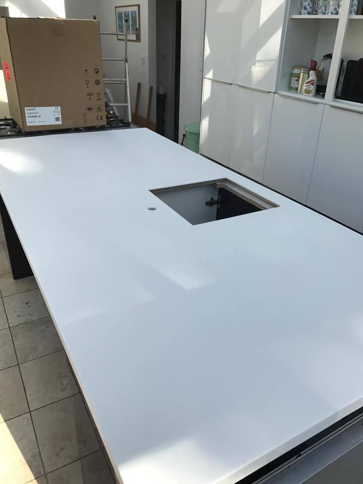 worktop installation kitchen worktop fitters worktop. Black Bedroom Furniture Sets. Home Design Ideas