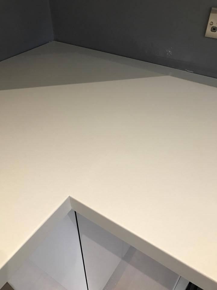 Worktop Installation - Kitchen Worktop Fitters,Worktop