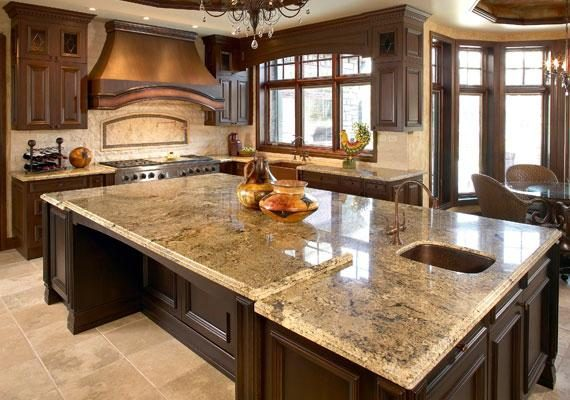 Natural Stones, kitchen worktops, kitchen, Granite, Granite worktops ,Granite worktop